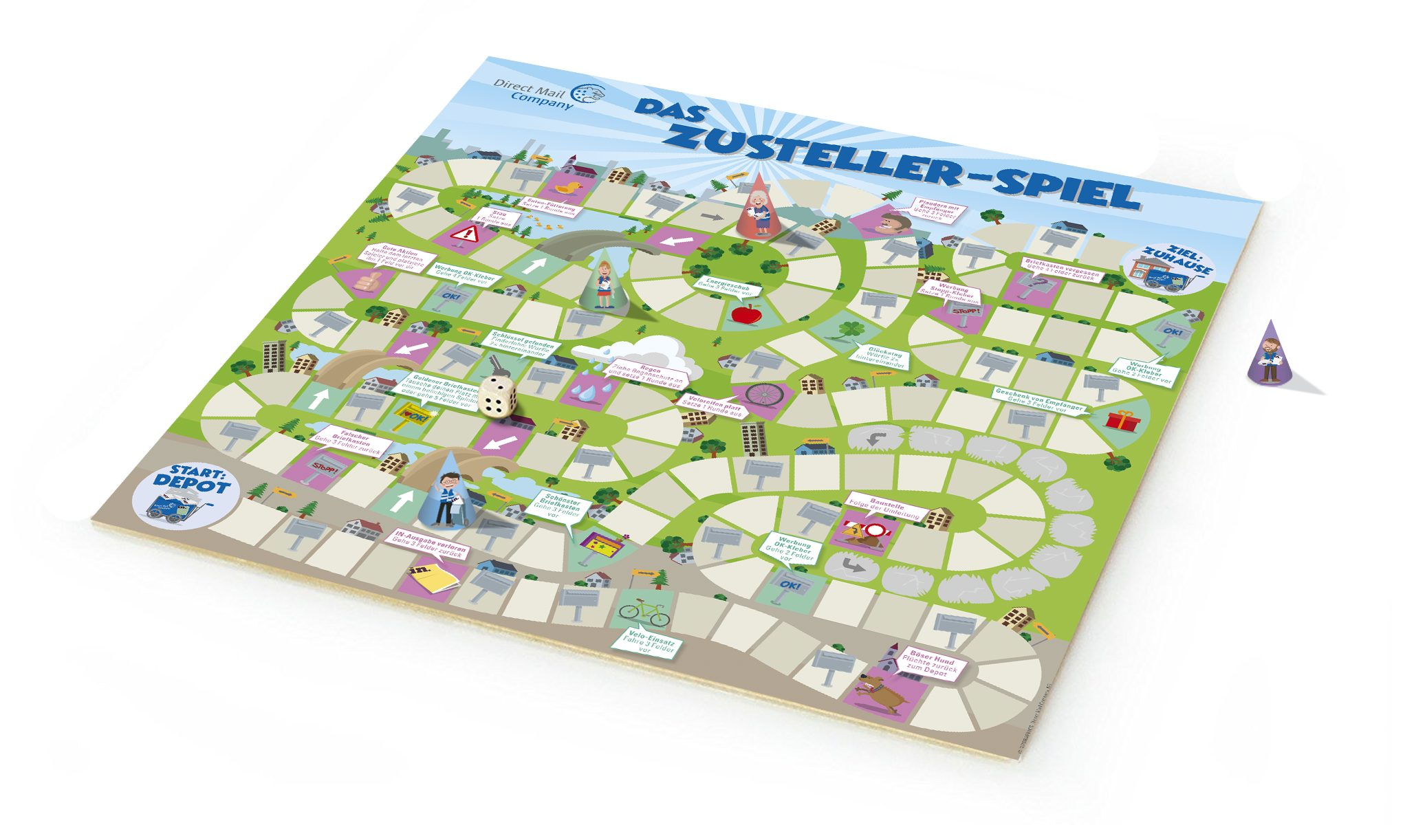 DMC-Brettspiel2