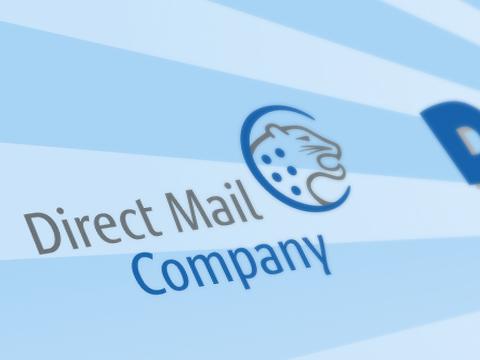 Direct Mail Company