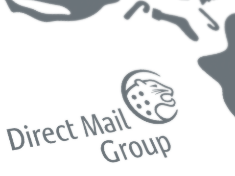 Direct Mail Group