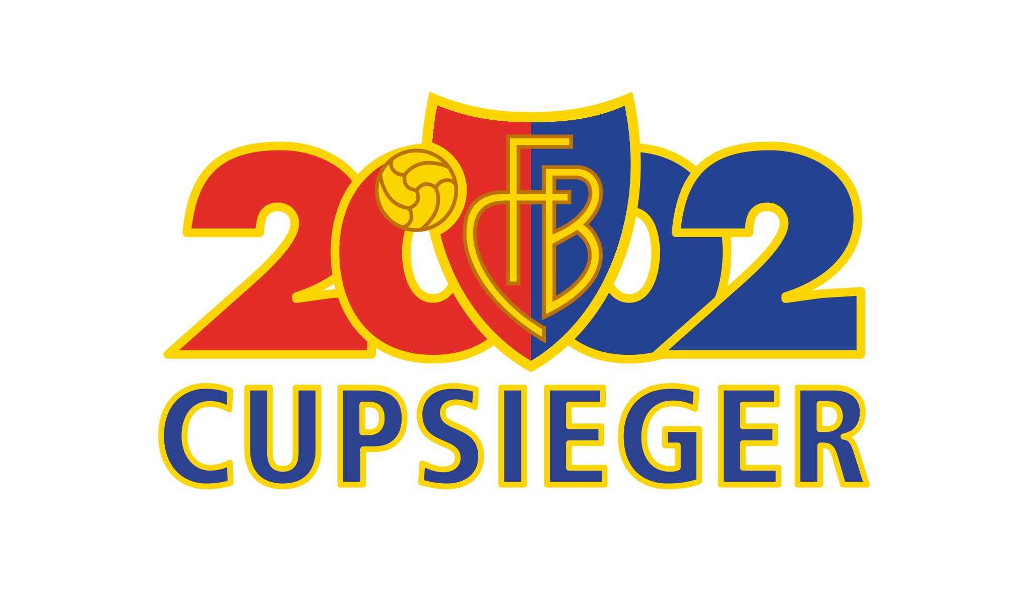 FcBasel-2002-Cup-Logo
