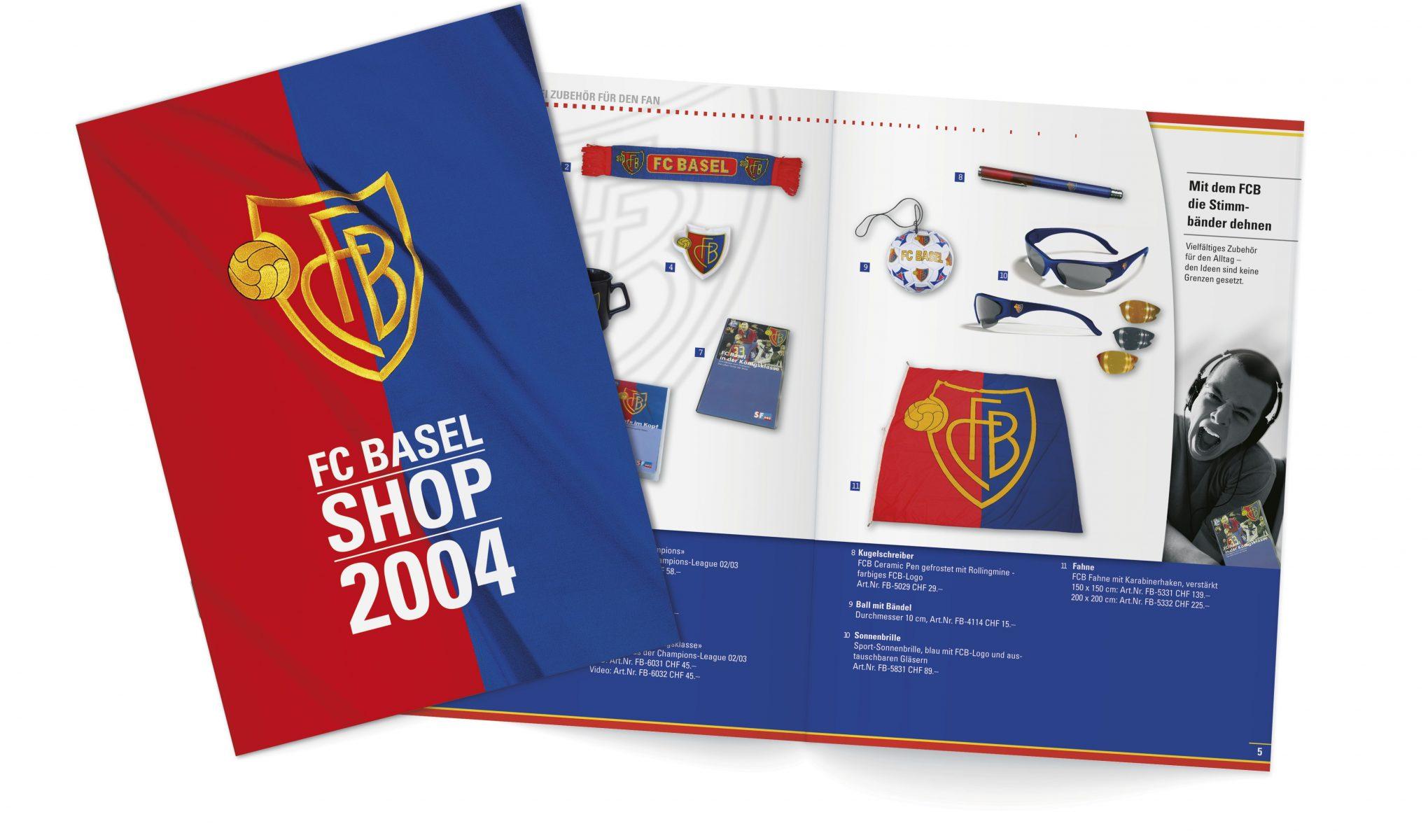 FcBasel-Broschuere1