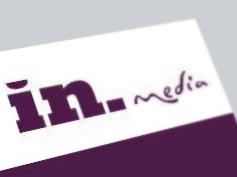 In Media