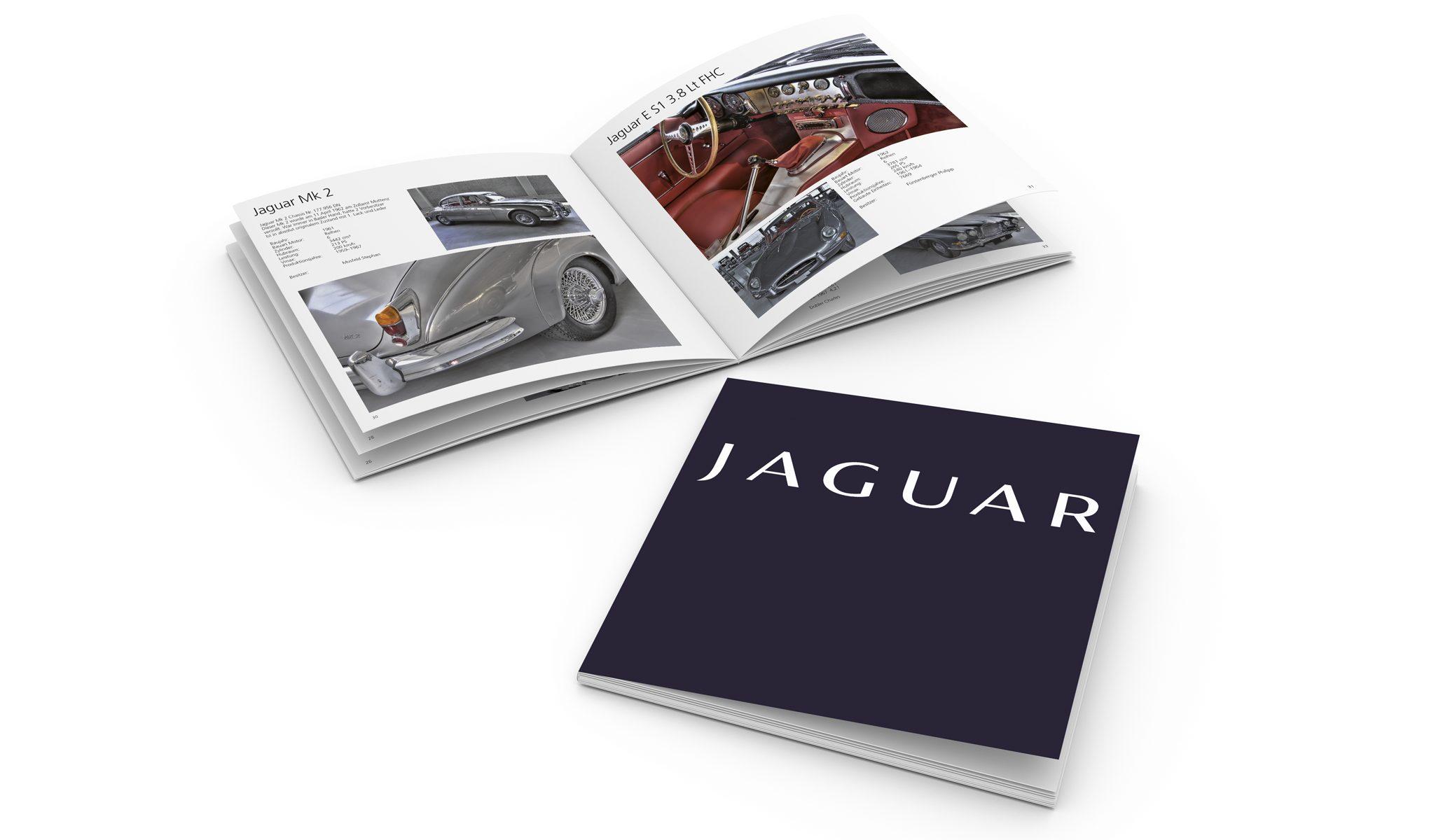 Pantheon-Jaguar