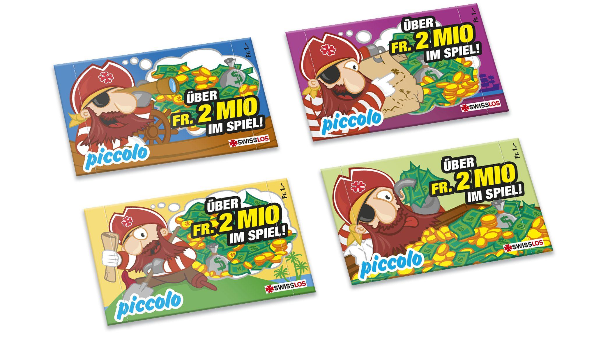 Swissloss-Piccolo1