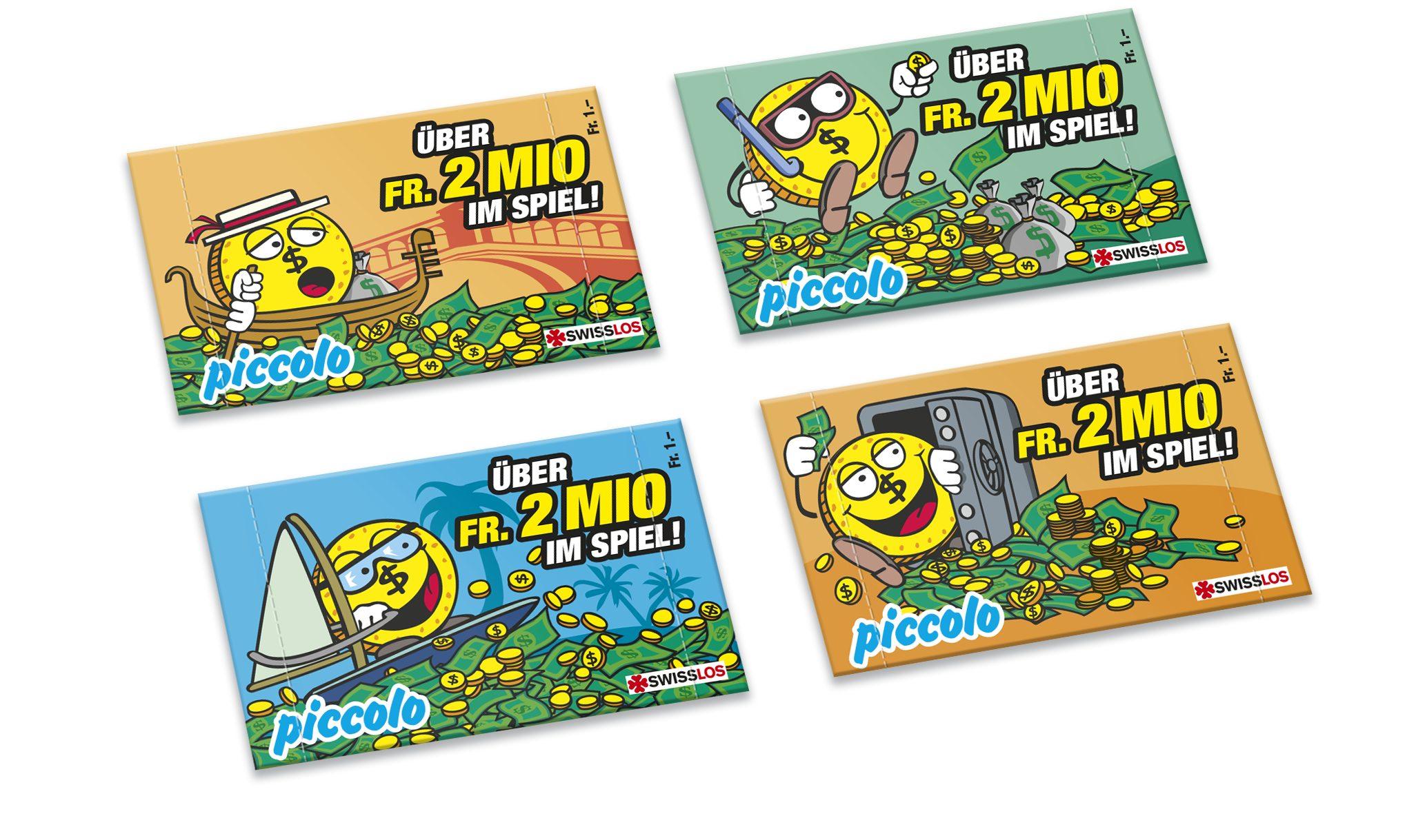 Swissloss-Piccolo3