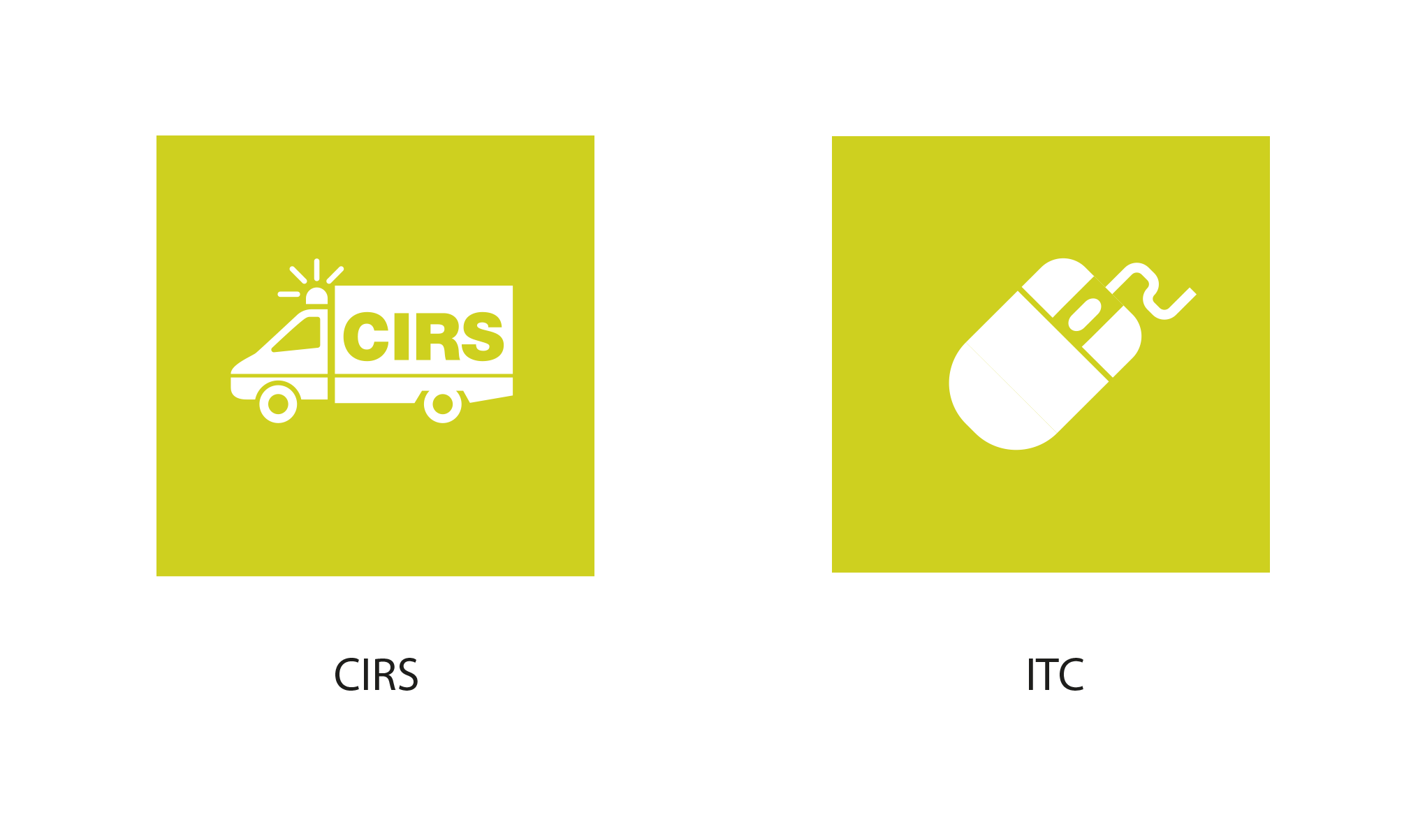 UKBB-Icon-CIRS-ITC