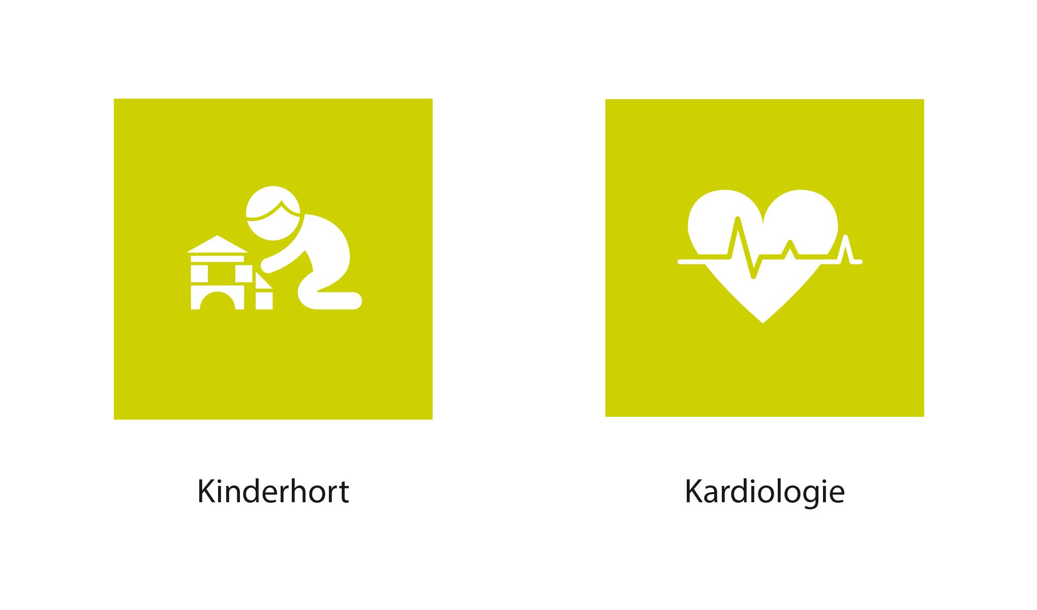 UKBB-Icon-Hort-Kardio