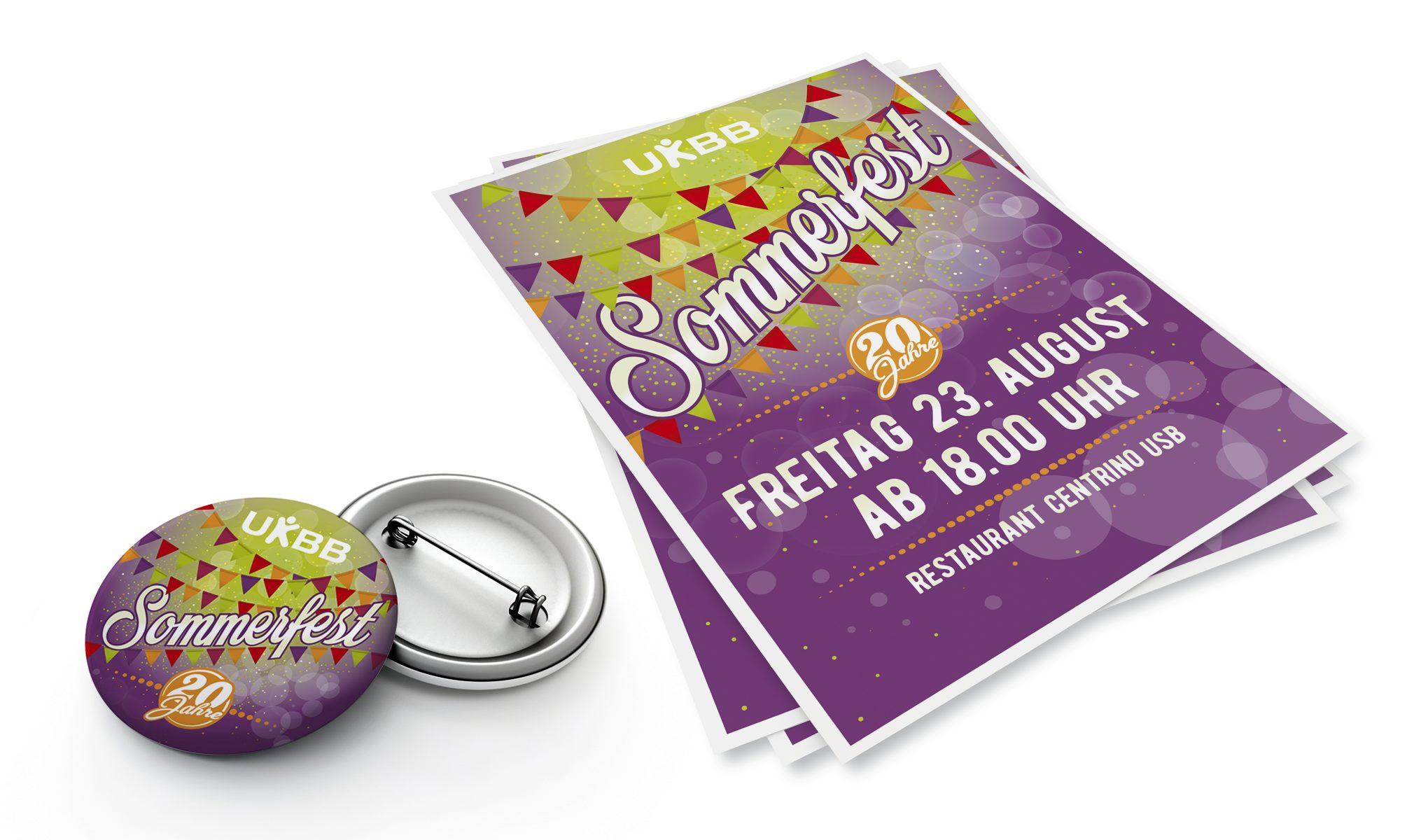 UKBB-Sommerfest2019