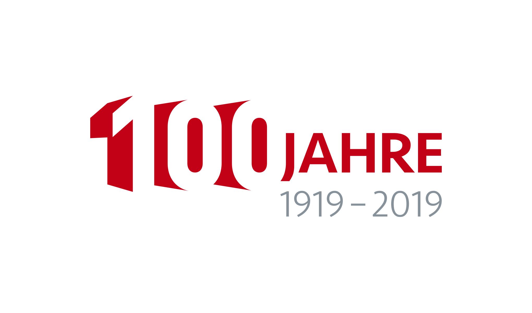 Wenger-Logo1002