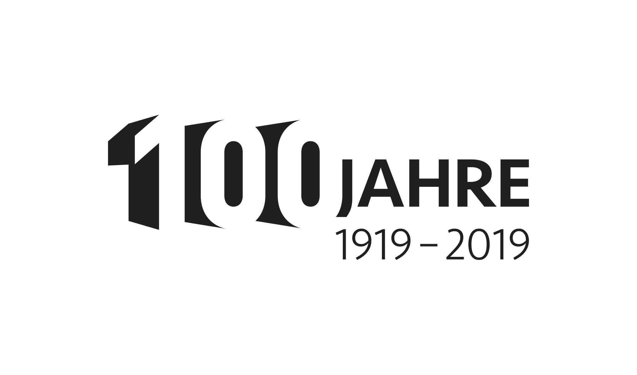 Wenger-Logo100blck2